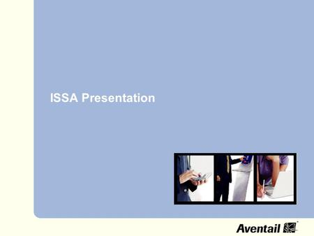 ISSA Presentation. Agenda Remote Access Evolution SSL VPN Drivers Why SSL VPNs Basic Deployment Security vs. IPSec The New Security Concerns Addressing.