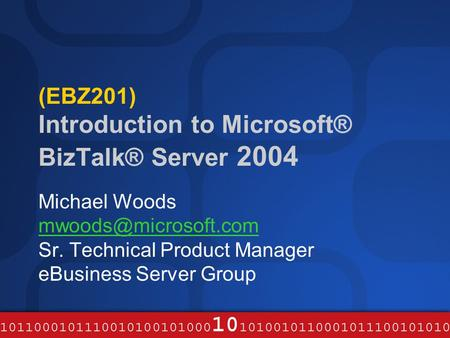 microsoft corporation the introduction of microsoft works Microsoft corporation and/or its respective introduction over time, it has this tip addresses not only the unpleasant side-effects but also works.