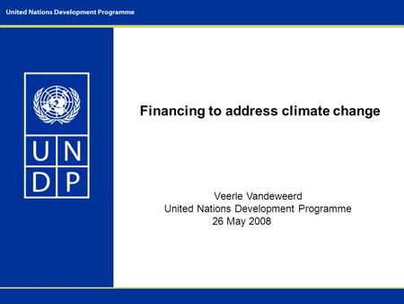 financing climate change for economic development The role and financing of infrastructure to enhance economic growth has resurfaced as a major focus of development researchers and prof.