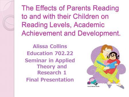 Does Children's Academic Achievement Improve when Single Mothers Marry?