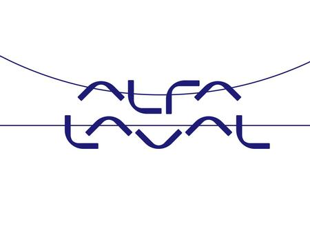 Alfa Laval - the first 360 days - SWEAN #15, 9-10/12 Hans Troiza Chief Enterprise Architect +46 709 366618