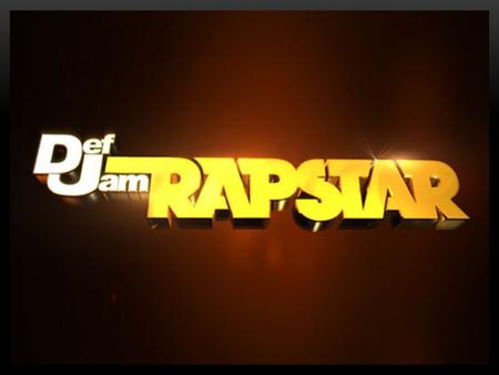 SCENARIO You are an up and coming Rap Crew! Today you will have the job of building your Rap Crew, setting your style and setting the stage. Once you.