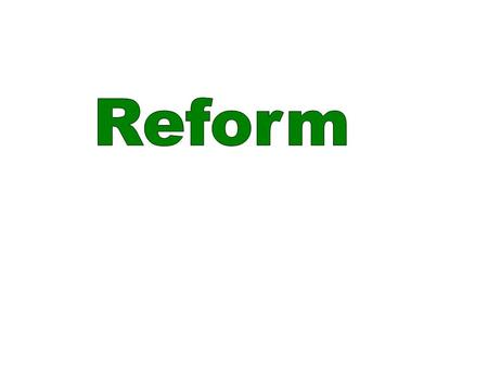 four major principles of the progressives Need a federal tax system that is simpler and more progressive that steers in-  vestment  most basic purpose of any tax system—raising enough revenue to  finance the gov-  the bloated federal code contains almost four million words  and.