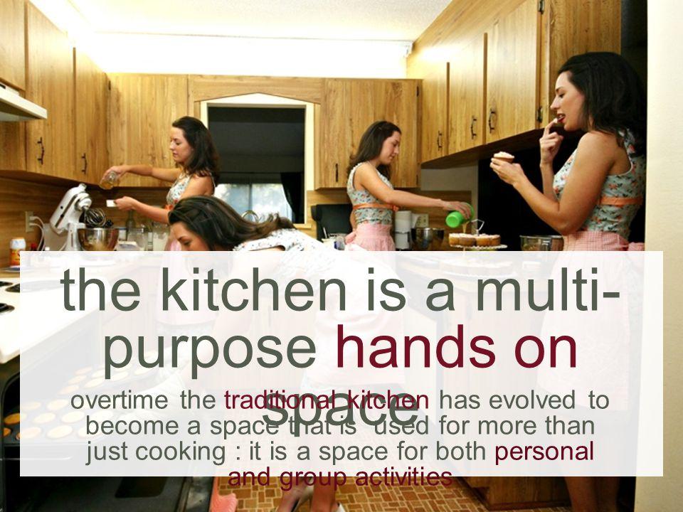 group activities food activities personal activities