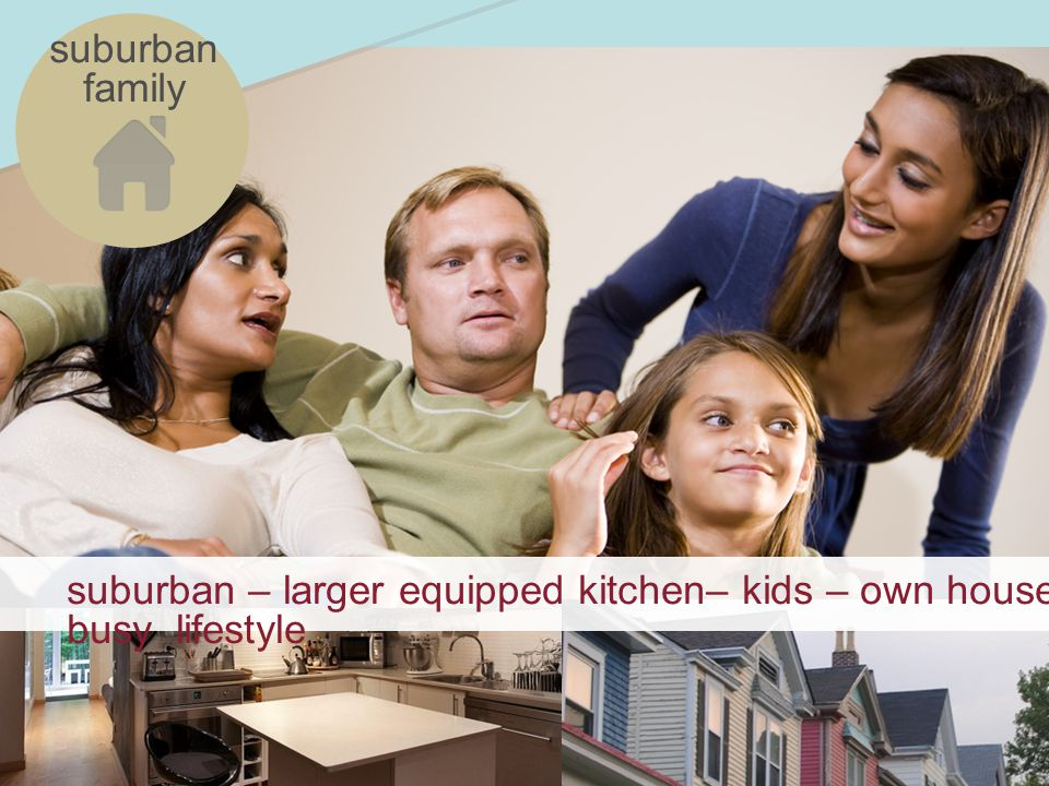 suburban family my cabinets are a mess, and they never seem to stay organized i have no time to cook, clean and pack lunches i cant keep track of recipes i use to much water I dont remember what I have in my house