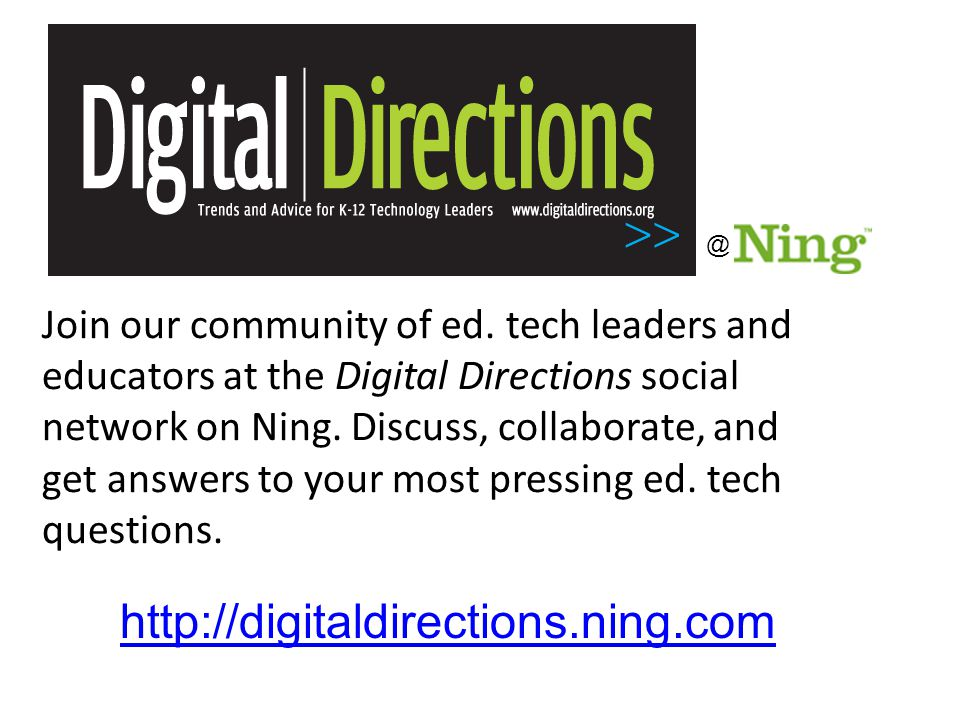 An on-demand archive of this webinar is going to be available at www.edweek.org/go/webinar in less than 24hrs.