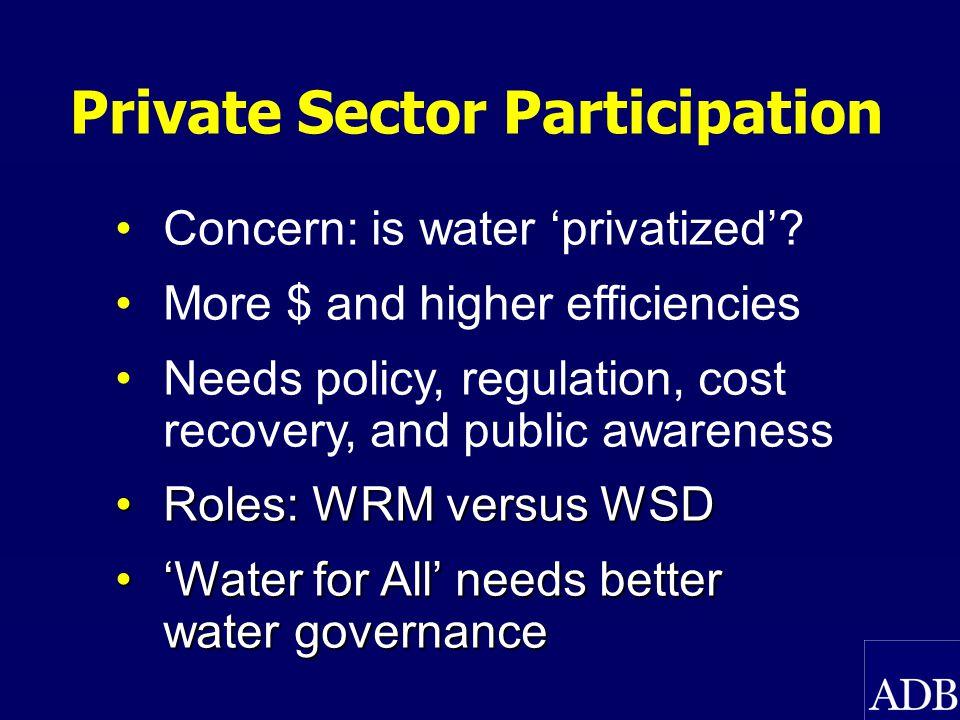 www.adb.org/water