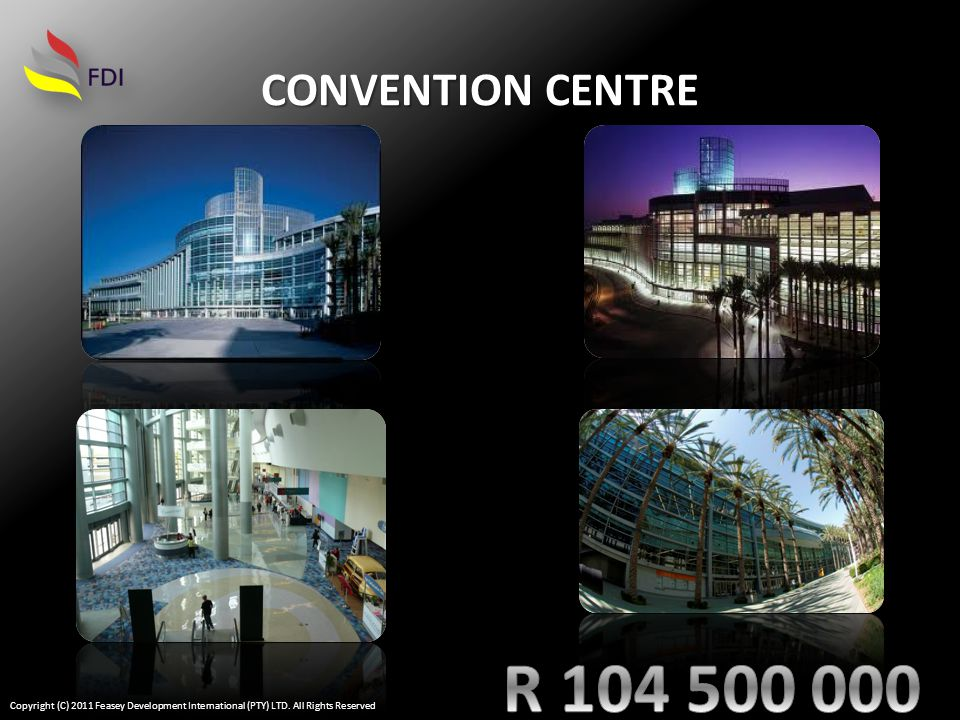 HEALTH CENTRE Copyright (C) 2011 Feasey Development International (PTY) LTD. All Rights Reserved