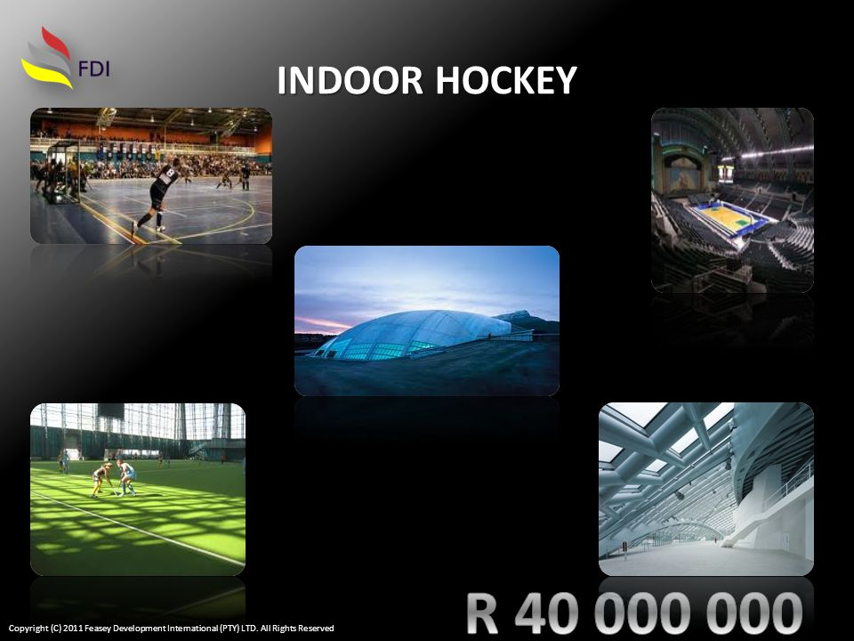 ICE RINK Copyright (C) 2011 Feasey Development International (PTY) LTD. All Rights Reserved