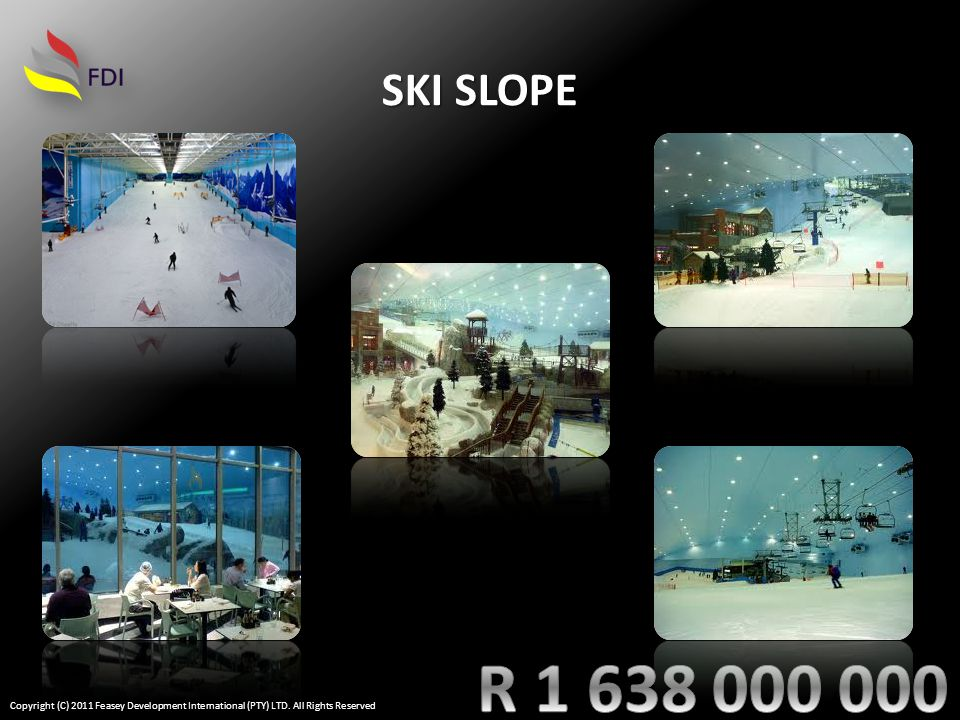 HEATED WAVE POOL Copyright (C) 2011 Feasey Development International (PTY) LTD. All Rights Reserved