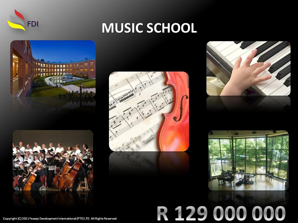SPORTS COLLEGE Copyright (C) 2011 Feasey Development International (PTY) LTD. All Rights Reserved
