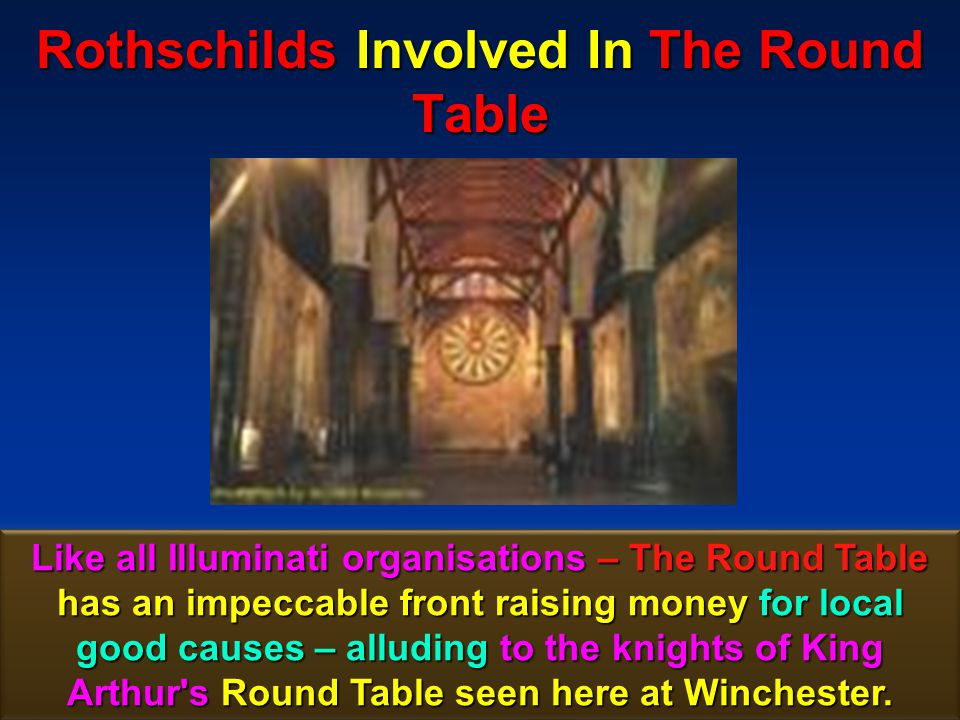 102 Rothschilds Control The Price of Gold The dominant role played by the House of Rothschild in the Bank of England is augmented by another peculiar duty of the firm, the daily fixing of the world price of gold.