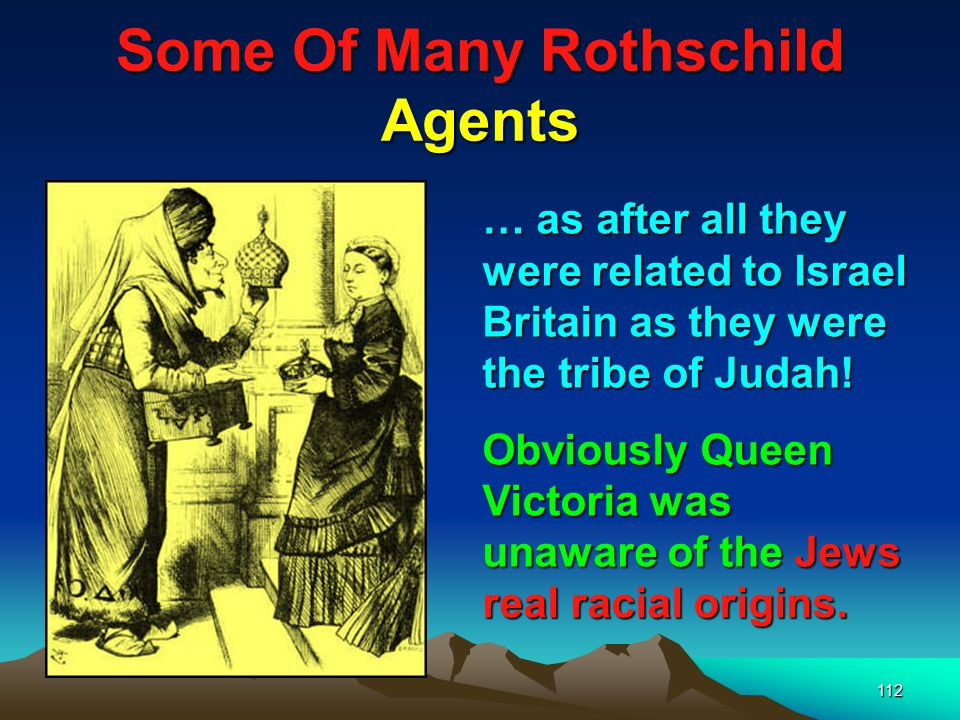 113 Some Of Many Rothschild Agents Duke Of Wellington His House No1 London