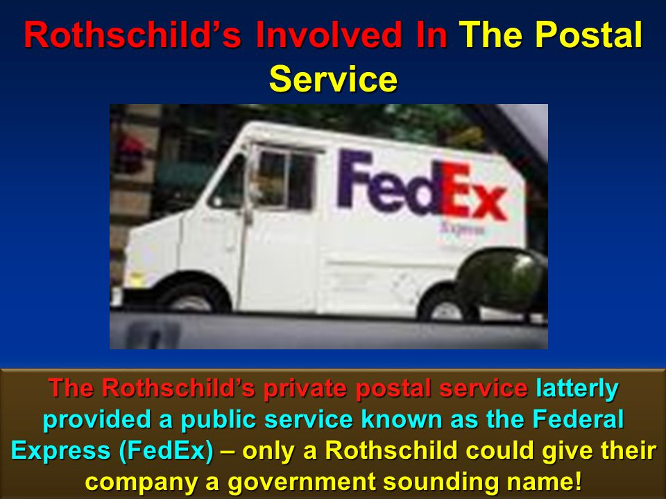 75 Satans Selective Breeding Program One of the most powerful Rothschild bloodline families in America are the Springs.