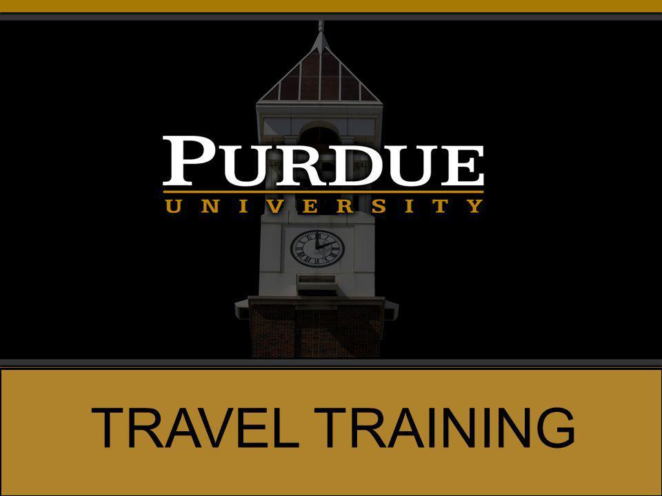 Travel Questions: purduetravel@purdue.edu Michelle Holt…………………………………..…..49037 holtm@purdue.edu Linda Ford……..…………………………………..41699 llford@purdue.edu Travel Fax……………………………………………41379 Travel Arranger for Business Services Staff Linda Harvey……………………………………….40226 lharvey@purdue.edu Travel Website: http://www.purdue.edu/business/travel/ Contact Information: