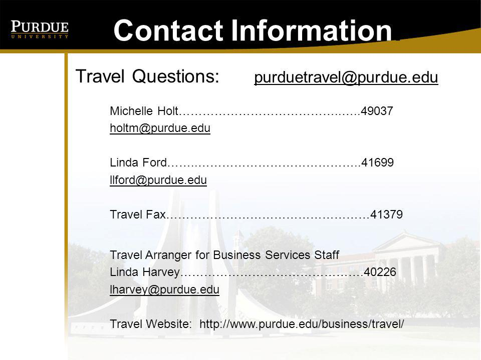 Brief Overview of Concur Travel & Expense Process Present Overview of the University Travel Regulations Explain Changes & Updates Answer Your Questions Objectives: