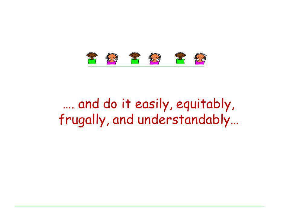 Core Vocabulary can help that dream come true.