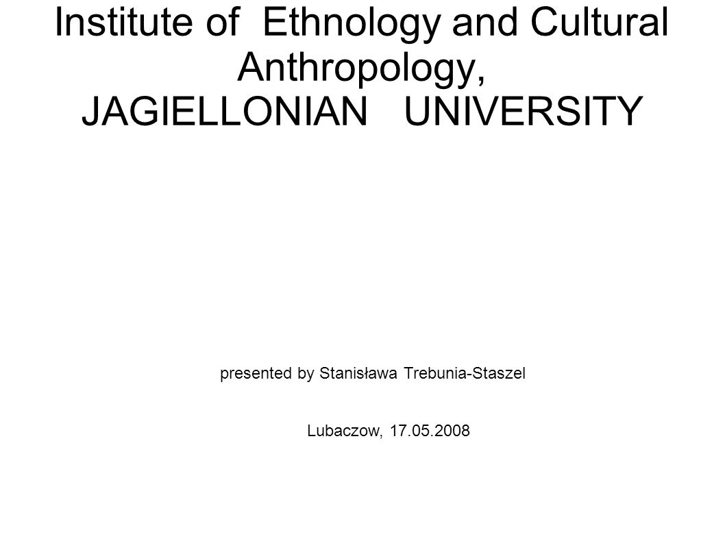 Jagiellonian University, founded in 1364 by the king Casimir Great.