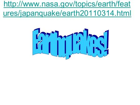 ures/japanquake/earth20110314.html.
