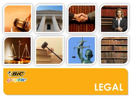 LEGAL. WHO MIGHT USE THESE PRODUCTS?  Law Schools  Private Practice Law Firms  Criminal Law Firms  Litigation & Transactional Law Firms  Governments.