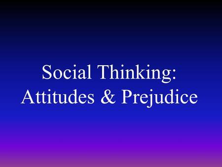 social attitude Liebe freundinnen, unterstützerinnen und wegbegleiterinnen von social attitude , wir haben es geschafft und dank ihrer großartigen unterstützung unser.