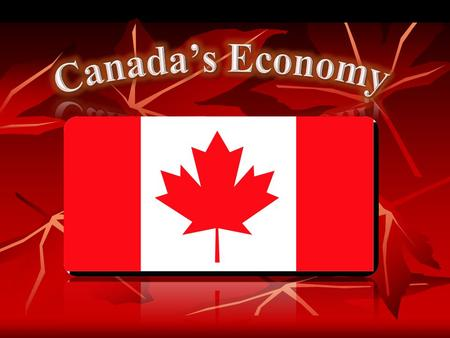 The proper name for Canadian currency is the Canadian dollar. The proper name for Canadian currency is the Canadian dollar. Some other nicknames include.