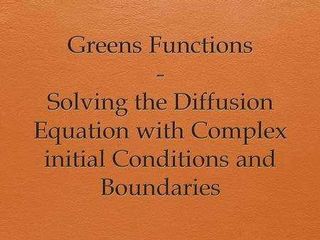 George Green George Green (14 July 1793 – 31 May 1841) was a British mathematical physicist who wrote: An Essay on the Application of Mathematical Analysis.