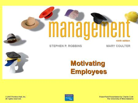 robbins and coulter 2009 management 10th edition Robbins coulter management 10th edition robbins coulter management 10th edition - 3rd grade mini lessons readers workshop robbinsville€a race like.