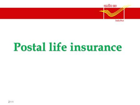Postal life insurance 2.1.1.  Inspiration to Life - Motivational video of a young boy, an inspiration to millions.mp4 Inspiration to Life - Motivational.