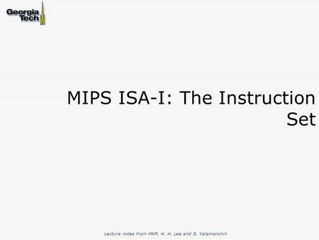 isa notes For summaries of ias's   for full standards the following link   please note you have to registered to be able to view the full standards.