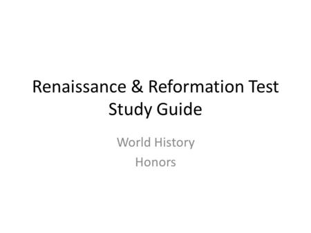 world history mid term exam ppt download. Black Bedroom Furniture Sets. Home Design Ideas