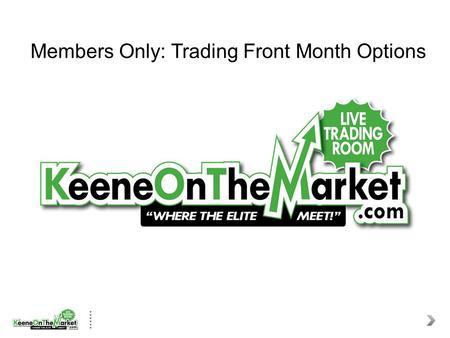 Difference between trader dealer broker