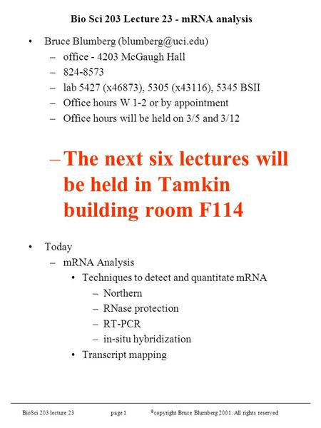 sci203 phase 3 lab report Ashford sci 207 sci/207 sci207 week 5 final lab report ( new syllabus 2013 ) append this.