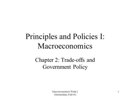 principles of macroeconomics bernanke pdf download