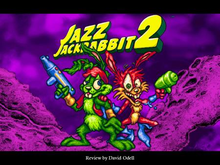Review by David Odell. Overview - Backstory Jazz Jackrabbit 2 features the adventures of Jazz Jackrabbit and his brother Spaz in their attempt to prevent.