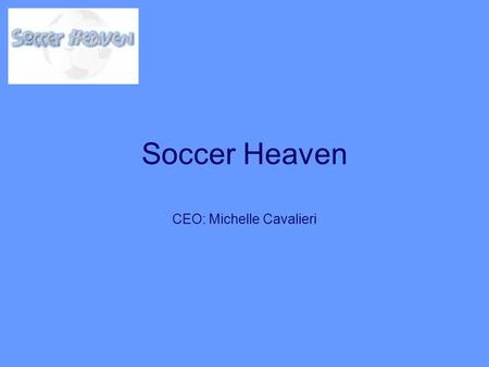 Soccer Heaven CEO: Michelle Cavalieri. Adidas Predator They are suited for firm surfaces and have permanent studs. has an elastic tongue strap in order.