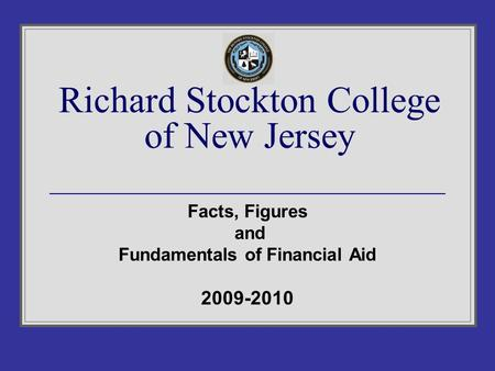 richard stockton college application essay Richard stockton college admissions essayhelp with essays assignmentsdissertation service uk marketingwrite my research paper for mehelp essay.