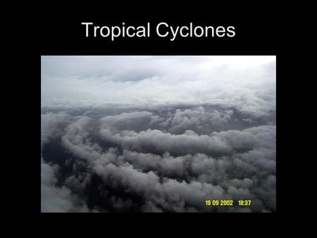 Tropical Cyclones. Today! – Tropical Depression Edouard Heading to Texas  tropical.weather/index.html#cnnSTCVideo.