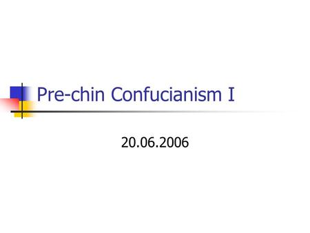 is confucianism good for business ethics Read confucian business ethics and the economy, journal of business ethics on deepdyve, the largest online rental service for scholarly research with thousands of.