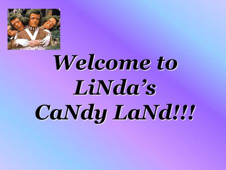 Welcome to LiNda's CaNdy LaNd!!!. Products Chocolate Covered Raisins Chocolate Covered Raisins Caramel Apples Caramel Apples.