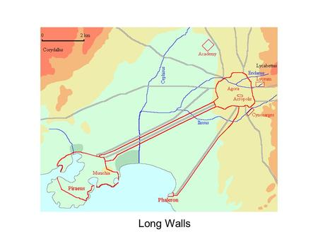 Long Walls. Peloponnesian War Stasis at Corcyra 427 Sphakteria 425 Peace of Nikias spring 421 Melos 416 Sicilian expedition 415-13 –Alcibiades –End of.