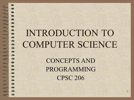 an introduction to the computers in the life of the human species Signing for animals and for human–animal interaction implies a need to  understand our  animals are omni- present in the lives of humans, and we  interact with them in many  within aci before introducing actor-network  theory (ant) and.