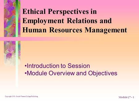 building an ethical organization part one Part one: background 1  training 169 building trust and an ethical culture 170 extent of  work 280 let s build a building 281 organization and work goals 282 .