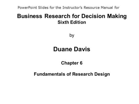 business analysis decision making essay Decision-making model analysis paper essays: over 180,000 decision-making model analysis paper essays, decision-making model analysis paper term papers, decision.