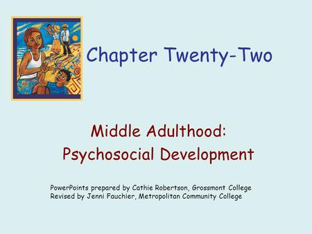 chapter 7 8 psychosocial Chapter 6 health and the psychosocial environment at work chapter 7 transport and health chapter 8  chapter 6 health and the psychosocial environment at work.
