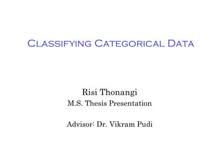 Introduction to data mining with case studies by g.k.gupta
