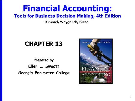 chapter 03 14financial statements cash flow Chapter 03 financial statements and analysis overview this unit focuses on financial statements and analysis we discuss four key statements: (a) the income statement, (b) the balance.