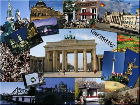 Germany. The German People Germany has a population of about 81,471,834 people Ethnic groups that call Germany home are German, Turkish, Greek, Italian,