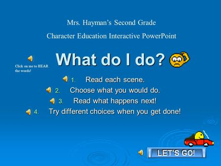 �seventh grade� by gary soto ppt video online download