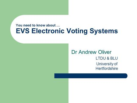 Is your vote secure? Many digital systems lack paper backups, study says.